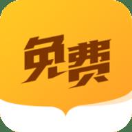 多看小说app