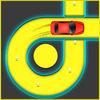 生锈的司机:道路生活