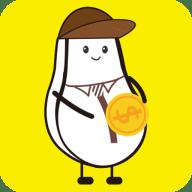 小白賺錢app