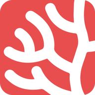 珊瑚文学app