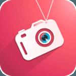 特效视频相机app
