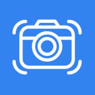 照片記憶app