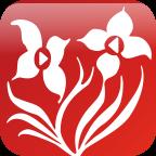 紅草視界app