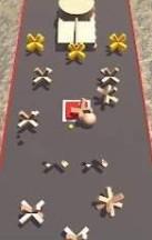 havok balls游戏