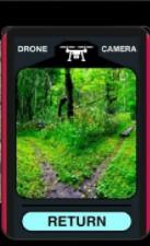 度假酒店3上帝的森林游戏
