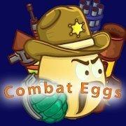 鸡蛋大乱斗游戏