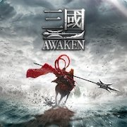 三国awaken游戏