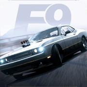 Furious9游戏