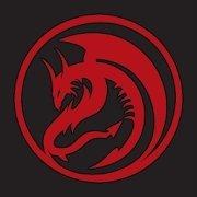 Dragonfire.io游戏