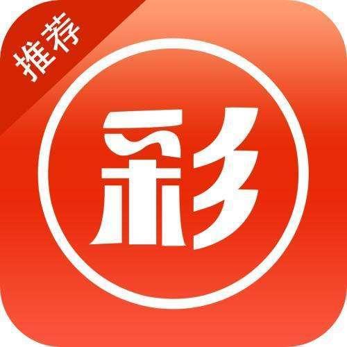 金拐福彩3d下载-金拐福彩3d预测软件推荐版下载-GM游戏网