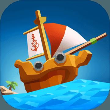 BOOM海战游戏