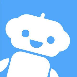 云宝机器人
