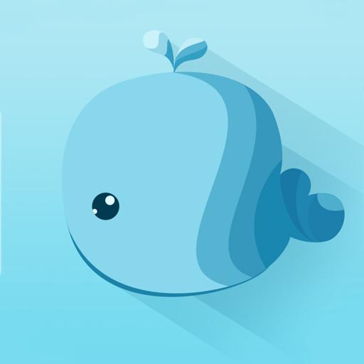 鲸鸣短视频