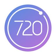 720云短视频