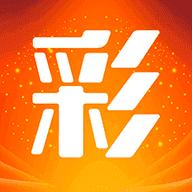 丹麦28计划app下载-丹麦28计划88050专业版下载-爱酷游戏网