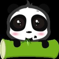 竹之予庄园