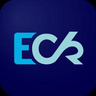 ECK深蓝引擎