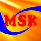 MSK明斯克挖矿