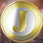 JTB加特币