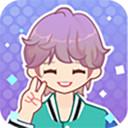 粉彩偶像我的男孩