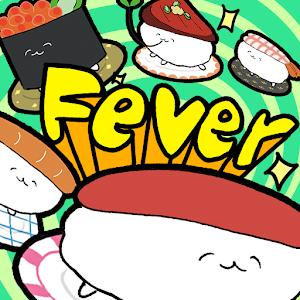 是寿司呦fever