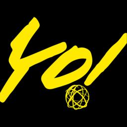 yohonow