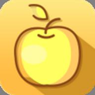金蘋果賺錢