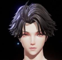 龙族幻想男女网红捏脸ID