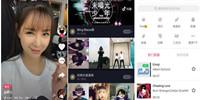 2019小视频app排行榜前十名