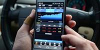 手机智能选股软件
