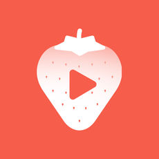 草莓短视频
