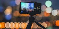 好用的滤镜相机app大全
