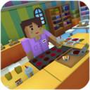 烹饪的餐厅厨房17