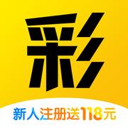 98100彩博会