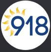 918博天堂