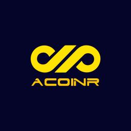 ACoinR合约交易所