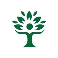大树交易所