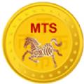 MTS马达链
