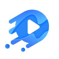 视频水印宝