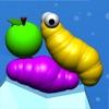 Slug游戏