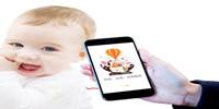 母婴购物app哪个好