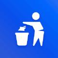 垃圾分类智能助手