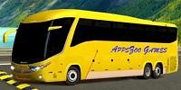 公交車游戲大全