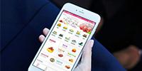 新用户首单免费的外卖app推荐
