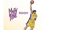 NBA篮球资讯app大年夜全