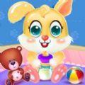 小兔子家日托