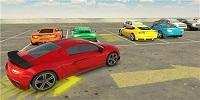 汽车模拟器游戏大全