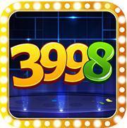 3998棋牌