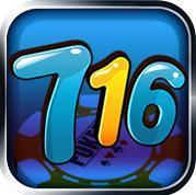 716游戏