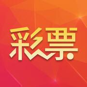 中華精英聯盟主論壇